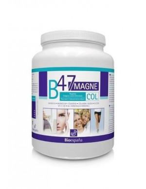 B47 Magnecol 300 g