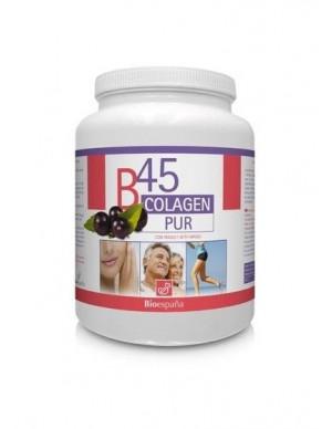 B45 Colagen Pur