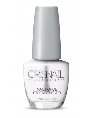 Nail force strengthener