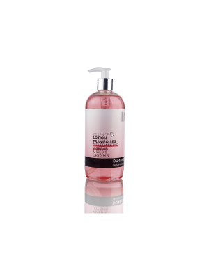 Lotion framboises 500 ml