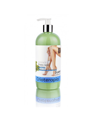 Gel Reductor Therapy 500 ml
