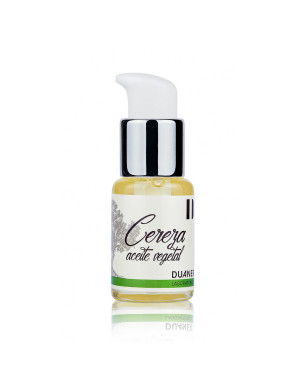 Aceite de Cereza Puro 30 ml