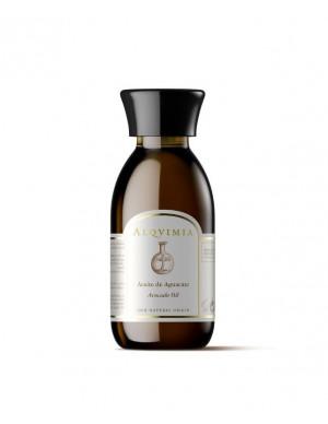 Aceite de Aguacate 150 ml