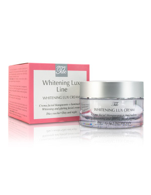 Whitening Lux Cream 50 ml