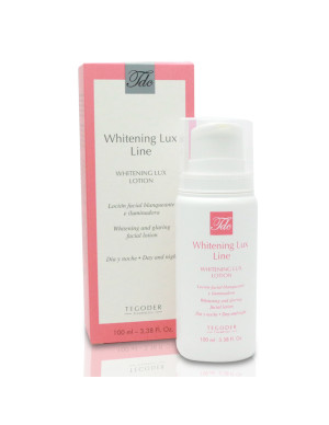 Whitening Lux Lotion 100 ml