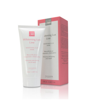 Whitening Lux Mask 100 ml