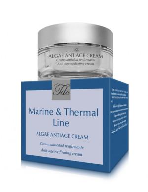 Algae Antiage Cream 50 ml