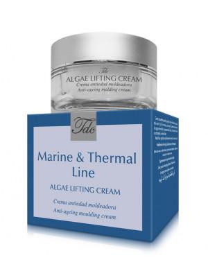 Algae Lifting Cream 50 ml