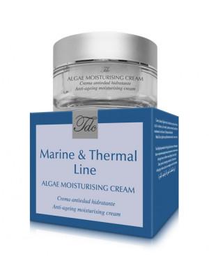 Algae Moisturising Cream 50 ml