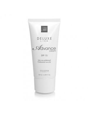 Advance Cream SPF 15 100 ml