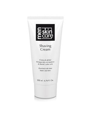 Shaving Cream 200 ml
