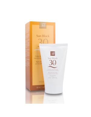 Sun Block SPF 30 50 ml