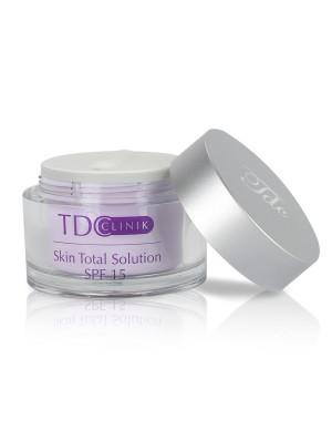 Skin Total solution 50 ml