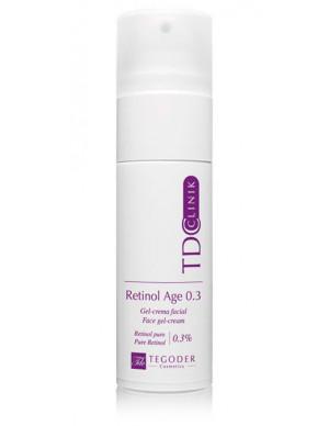 Clinik - Retinol Age 0.3...
