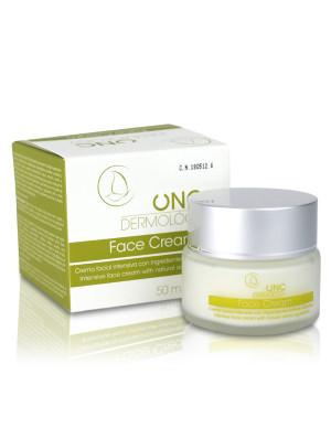 ONC Dermoloy Face Cream 50 ml