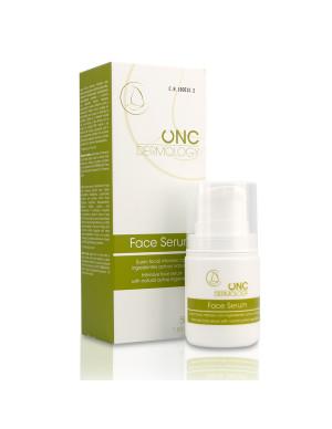 ONC Dermoloy Face Serum 50 ml