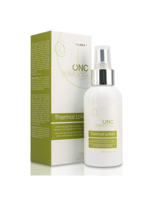 ONC Dermoloy Thermal Lotion...