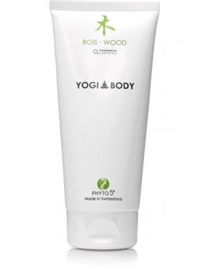 Yogi Body bois 200 ml
