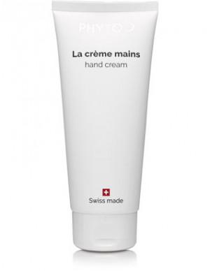 La crème mains 100 ml