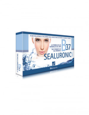 B37 Sealuronic Oral 30...