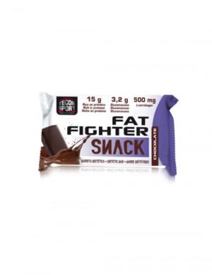 B77 Chocolagen barritas...