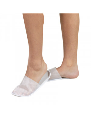 Zapatilla Desechables...
