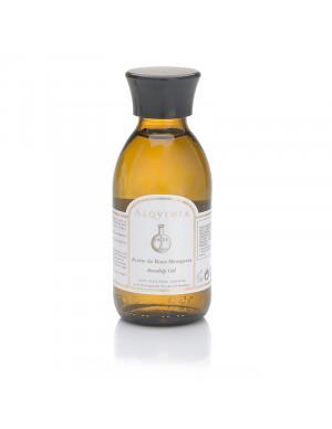 Aceite de Rosa Mosqueta 150 ml