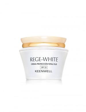Crema Protección Total Plus...