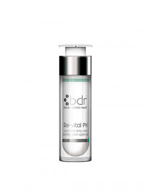 Re-Vital PH 50 ml