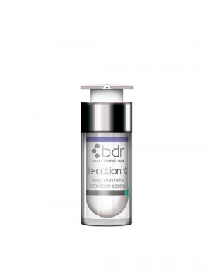 Re-action Deep low 30 ml
