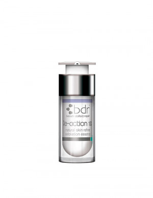 Re-action Natural 30 ml