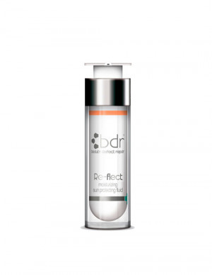 Re-flect protector solar 50 ml