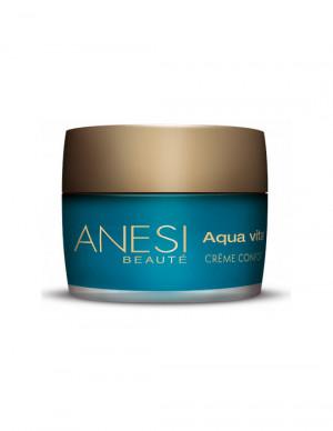 Aqua Vital Crème Confort 50ml