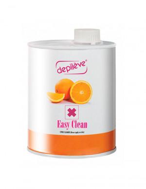 Limpiador Cítrico Easy...