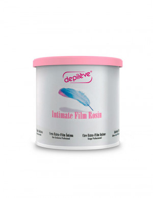 intimate extra film wax 800 g