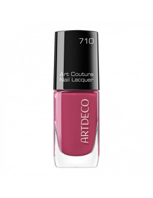 ART COUTURE NAIL LACQUER Nº710