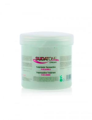 Crema Lipo Sudatone 500 ml