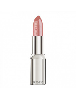 HIGH PERFORMANCE LIPSTICK...