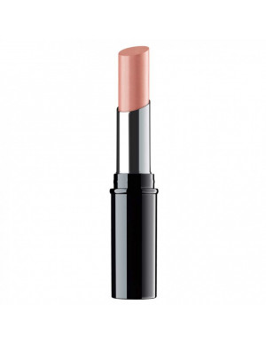 LONG WEAR LIP COLOR Nº 50