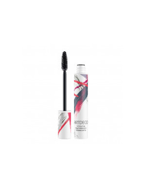 VOLUMEN SENSATION MASCARA