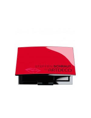 BEAUTY BOX QUATTRO - ICONIC...