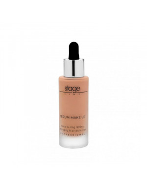 SERUM MAKE UP Nº 2,5