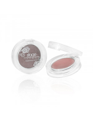 SPHERE EYE SHADOW nº18