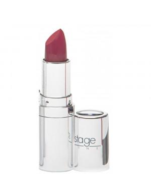Matte Lipstick Pink