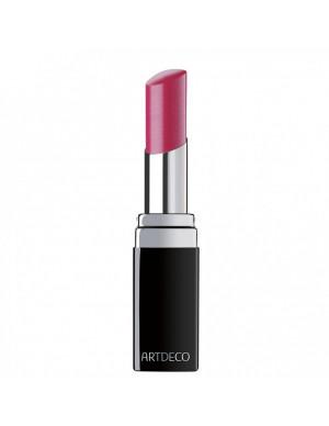 Color Lip Shine Nº52