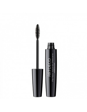 Mascara Perfect Volume...