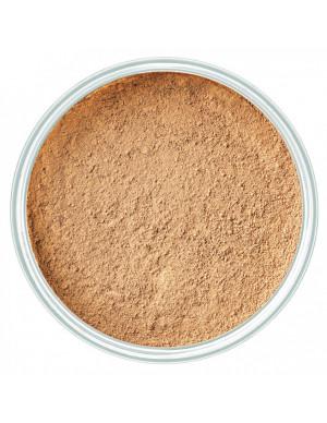 Mineral Powder Fundation Nº08