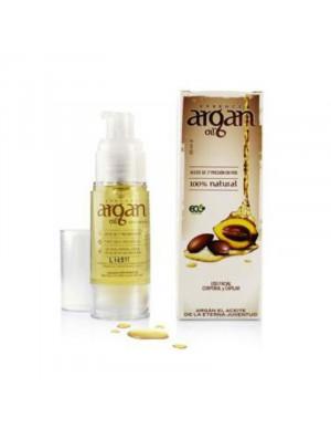 ARGAN ACEITE 30 ML