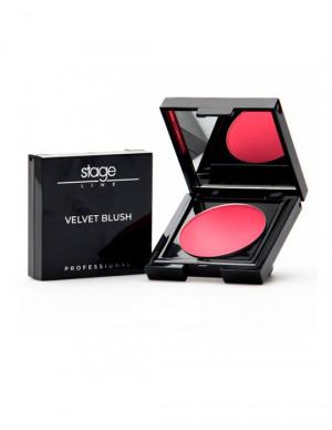 Velvet Blush Plus - 02 Coral