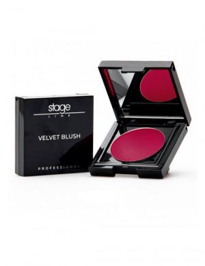 Velvet Blush Plus - 03 Berry